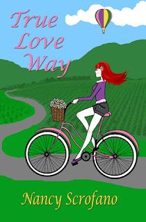 {Review+G!veaway} True Love Way by Nancy Scrofano