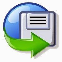 تحميل برنامج فري داونلود مانجر Download Free Download Manger