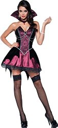 http://www.amazon.com/InCharacter-Costumes-Womens-Vampiress-Costume/dp/B00LVTTEHO/ref=pd_srecs_cs_193_45?ie=UTF8&refRID=01Z9JRSQ7GBXTKWBFNFB