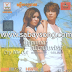 RHM CD Vol 472 || Songsa Leng Leng Chher Chab Men Ten
