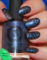 http://druidnails.blogspot.nl/2013/12/33dc2013-day-32-shapes.html
