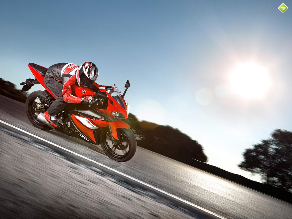 Letest Car And Bike Info 2011 Upcoming Bikes In 2012
