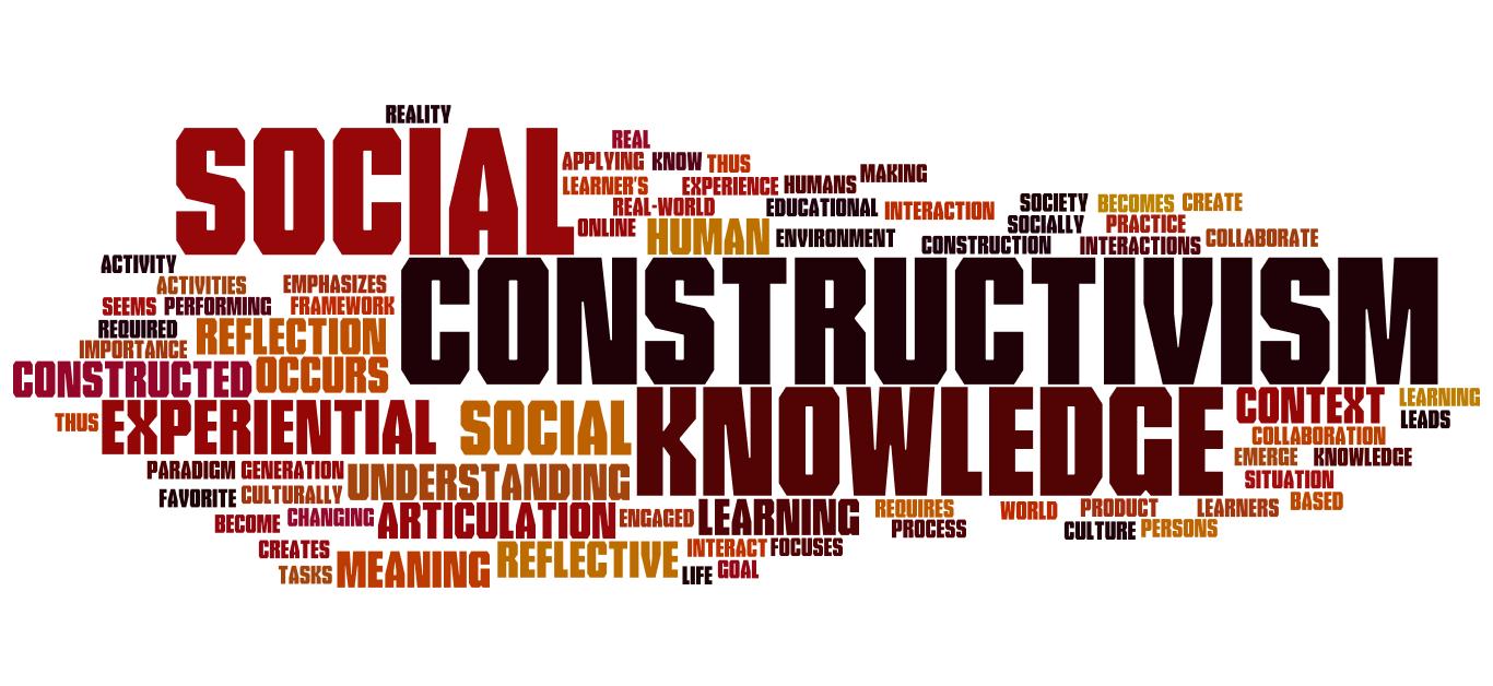 Vygotsky Classroom Design : Social constructivism