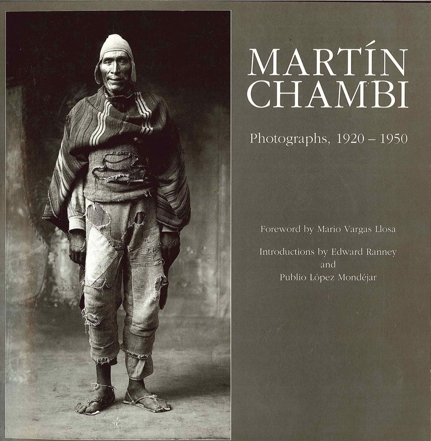 Chambi