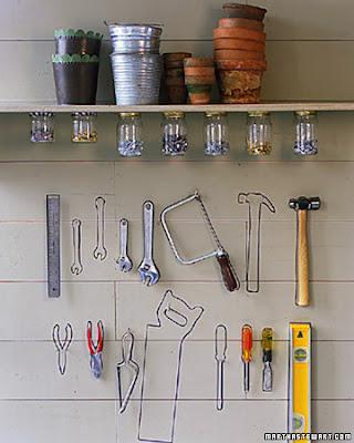 blog-decoração-organização-casa-comida-roupa-de-marca-vania oliveira-ideia