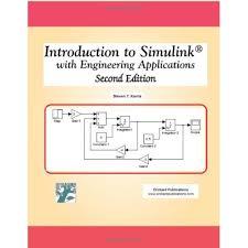 Cosec matlab tutorial pdf