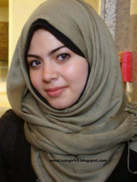 Hijab woman sexy arab