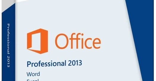 Top games and softwares microsoft office 2013 - Office professional plus 2013 telecharger ...
