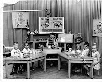 Romper Room Children S Television Show  S