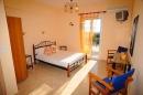 Sophi's Studios & Apartments Agia Anna Naxos