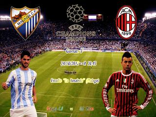 Malaga-AC Milan-champions-league-winningbet-pronostici-calcio-gironi