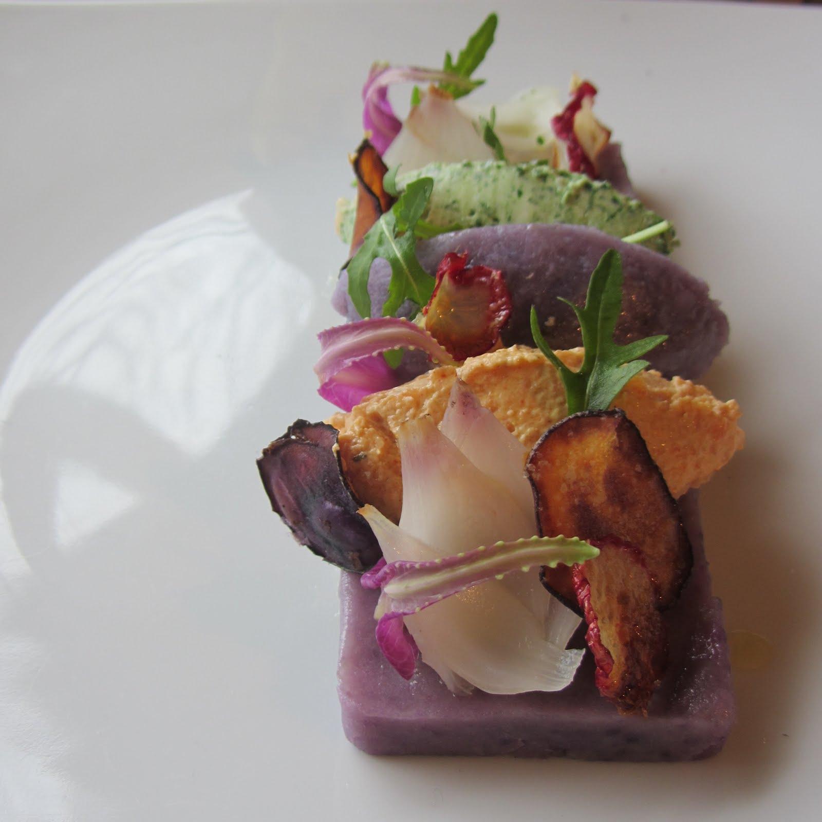 Le insalate invernali