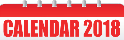 Calendar 2019 românesc Calendar ortodox si catolic PDF