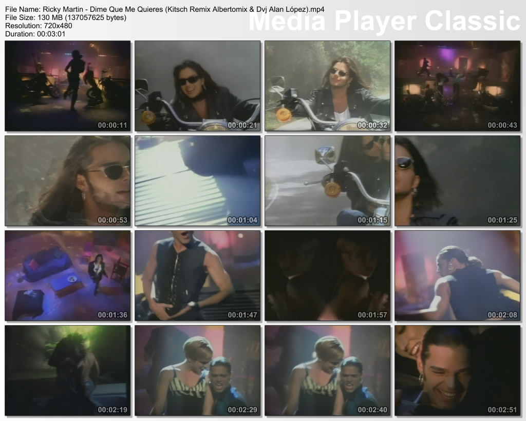 http://4.bp.blogspot.com/-fOvXqHigiOw/T-lFe2HC4VI/AAAAAAAAAZc/_AICOSYeiXI/s1600/Ricky+Martin+-+Dime+Que+Me+Quieres+%28Kitsch+Remix+Albertomix+&+Dvj+Alan+L%C3%B3pez%29.jpg