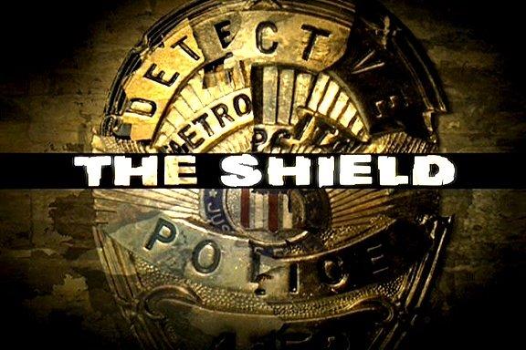 [Post Oficial] The Shield  --Al margen de la ley-- The_Shield_Logo