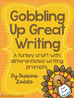 https://www.teacherspayteachers.com/Product/Gobble-Gobble-A-turkey-craft-with-writing-prompts-2196589