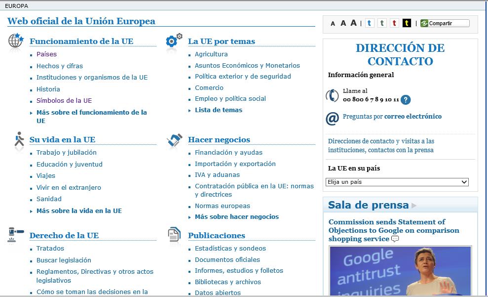 http://europa.eu/index_es.htm