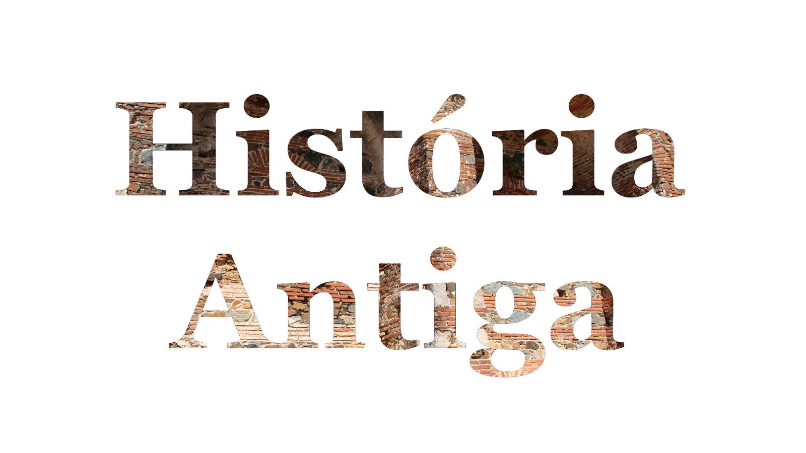 Titulo História antiga 1920x1080