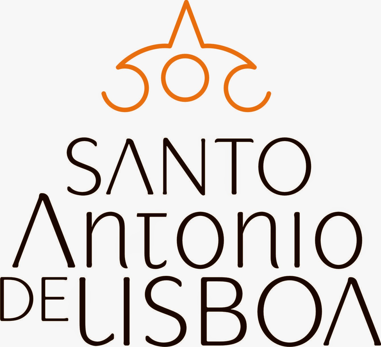 Móveis soltos da Santo Antônio de Lisboa no Home Chef