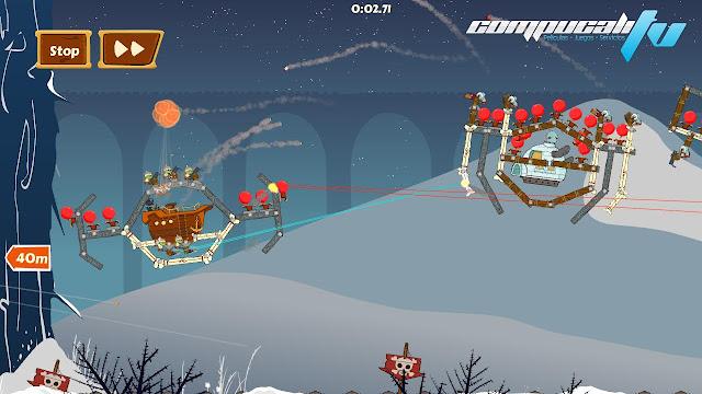 Rigonauts PC Full Español EXE Descargar 1 Link 2012
