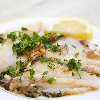 istavrit avı, istavrit balığı, istavrit tarifi, istavrit nasıl tutulur, istavrit nasıl pişirilir, istavrit fırında, istavrit tava, istavrit nasıl yapılır   levrek balık, fırında levrek, levrek tarifi, levrek nasıl pişirilir,levrek nasıl yapılır, levrek balığı,