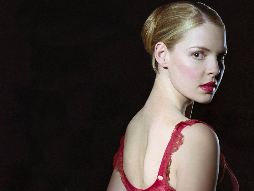 Katherine Heigl,latest Images Of Katherine Heigl  Actress. Does Drano Damage Pipes What Does S A P Mean. Glossary Of Project Management Terms. Phlebotomy Courses In Ny Financial Planner Nyc. Brazil Bronze Great Neck Tombstone Every Mile. Delgado Community College Nursing. Information About Alcohol Abuse. Tax Attorney Sacramento Exchange Email Access. Hotel Management Ranking Beauty School Dallas