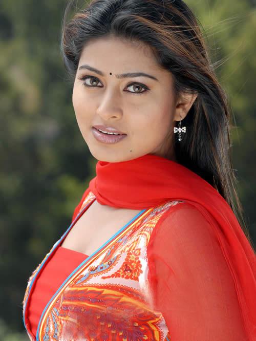 Sneha Tamil Actress Photos