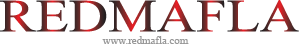 Red Mafla