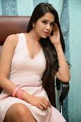 Abha Singhal Glam pics-thumbnail-6