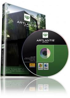 download artlantis studio 6 crack