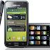 Tai zalo cho Samsung Galaxy S