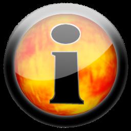 Download Everest Ultimate 5.2.1750.0 Portátil PT BR