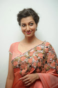 Hamsa Nandini photos at Legend audio-thumbnail-11