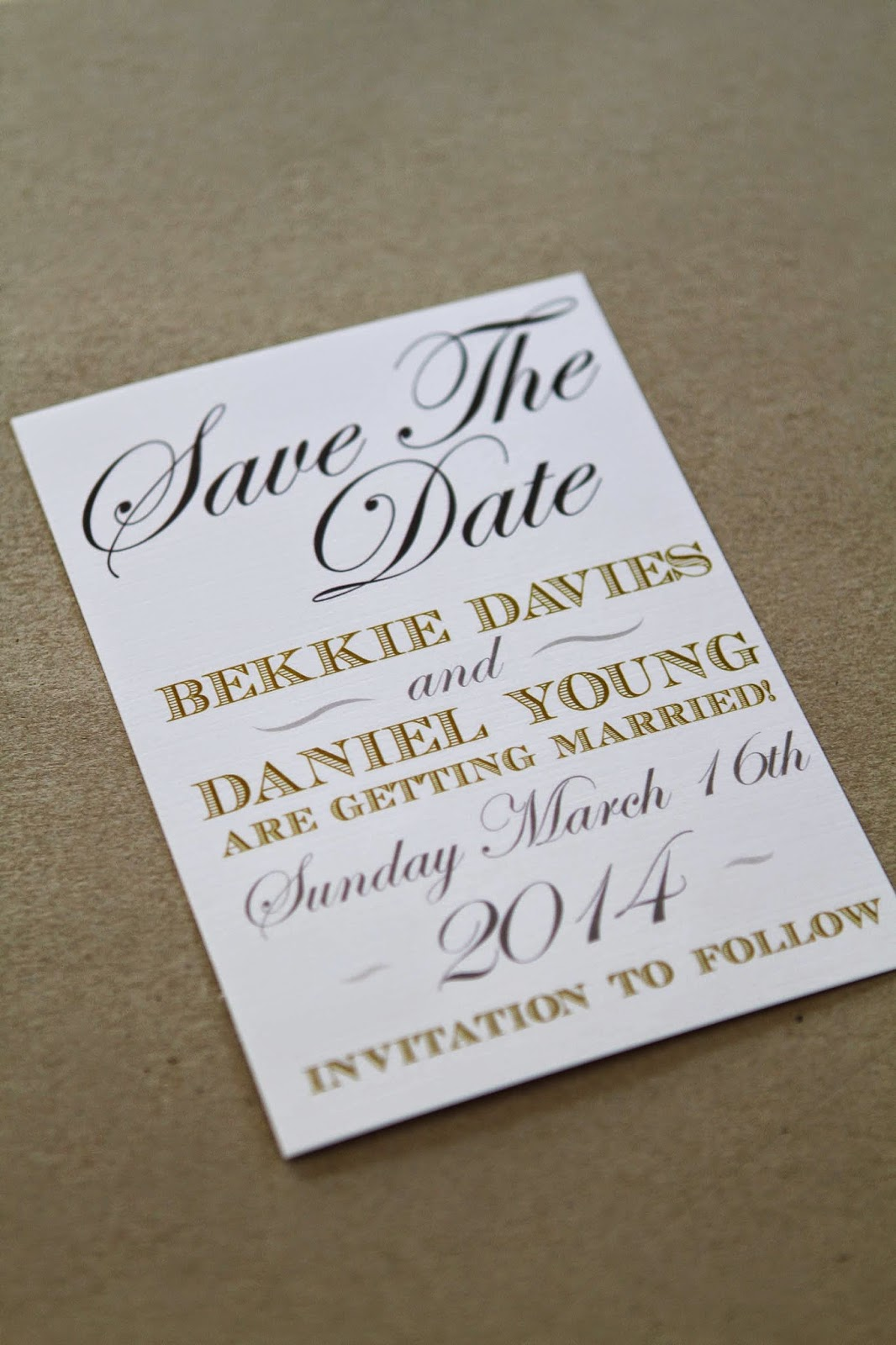 stylish classic wedding invitations gold sail and swan melbourne sydney adelaide perth