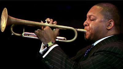 Jazz Of Thufeil - Wynton Marsalis.jpg