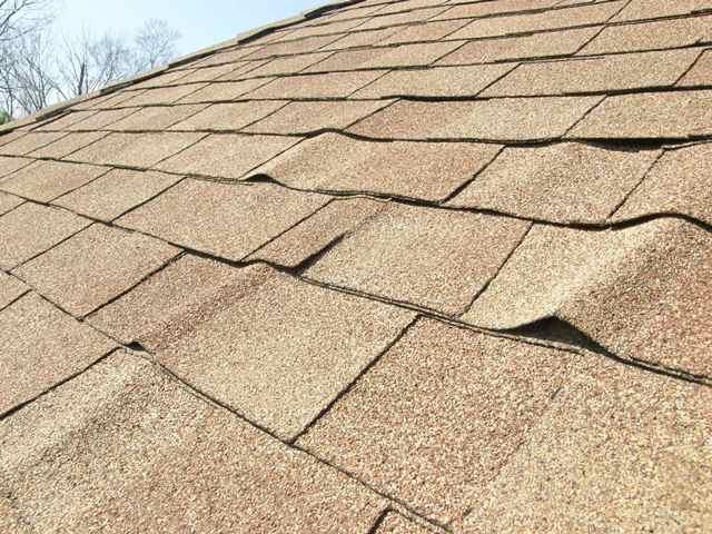Mw Construction Llc Home Improvement Tips Five Signs
