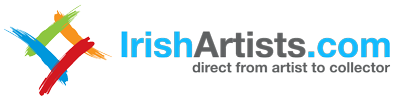 Art News at IrishArtists.com
