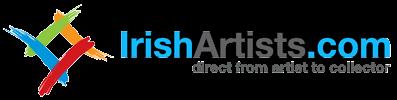 Art News at IrishArtists.com