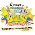Pilot Pen Malaysia Wingel Contest