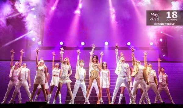 petición-fans-gran-show-segunda-fecha-Violetta-Live-Tour-Bogotá