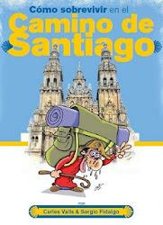 ¿Cómo sobrevivir en el Camino de Santiago?