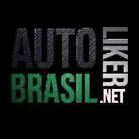 Auto Liker Brasil