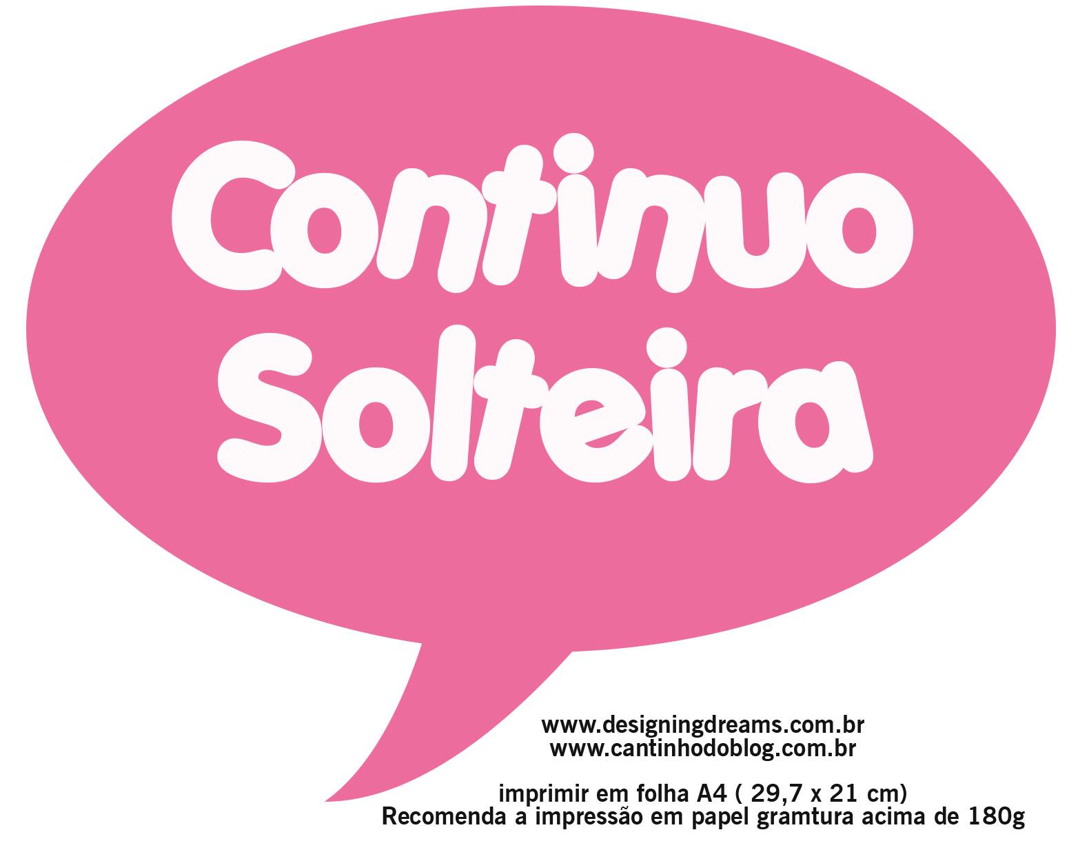 Top Plaquinhas divertidas para imprimir - Cantinho do blog HR46
