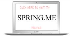 Find me on Spring.Me