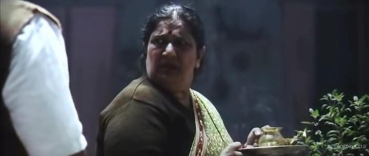 Screen Shot Of Bareilly Ki Barfi 2017 300MB DVDScr Full Hindi Movie Watch Online Free Download