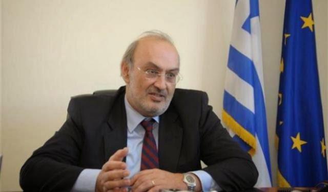 «Στοίχημα του '15 ο Δήμος να διεκδικήσει χρέη των πολιτών»!