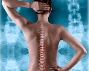Exercises to Correct Spinal Alignment http://nationalheatingcooling.com/13/correct-spinal-alignment