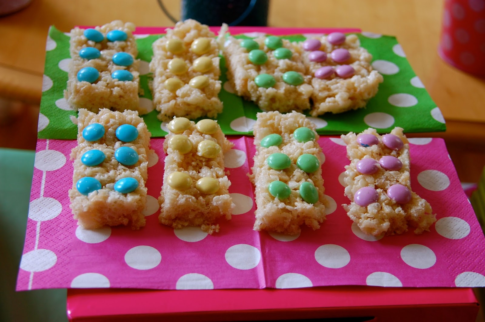 Make It Snappy Lego Friends Birthday Party