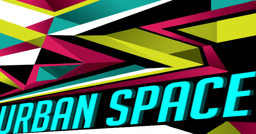 URBAN SPACE