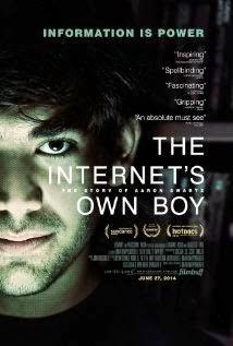δείτε ντοκιμαντέρ online με ελληνικούς υπότιτλους